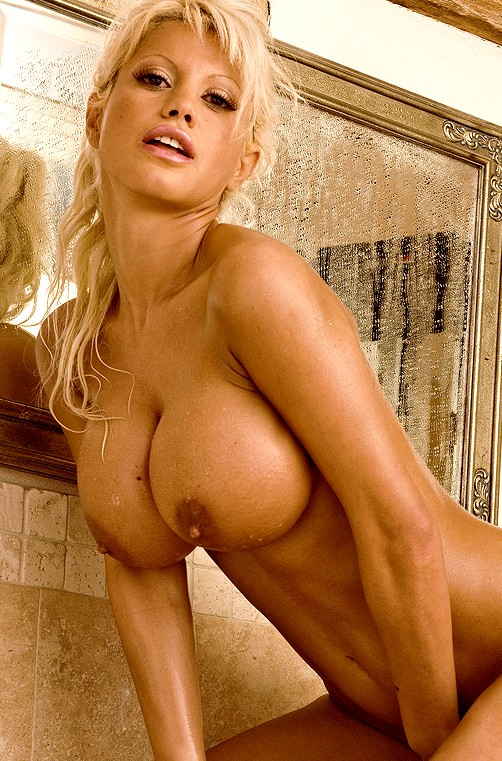 night dream babes   the hottest nude babes and the sweetest pussies