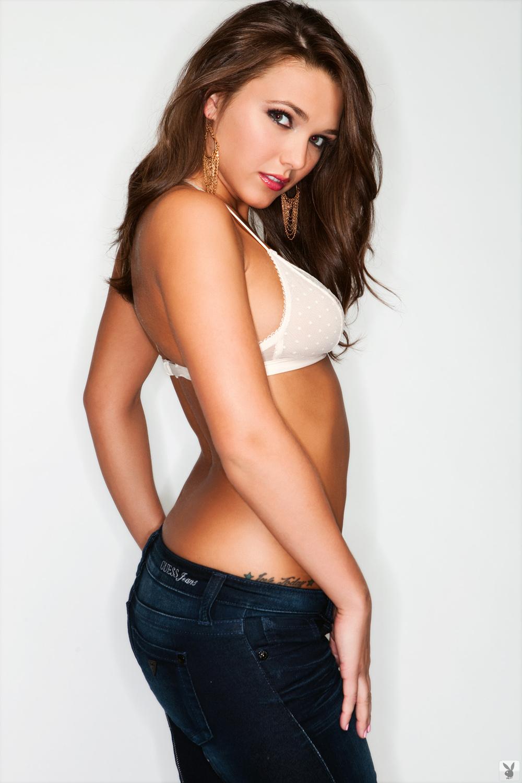 Hannah Gappa
