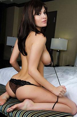 Liz Asset