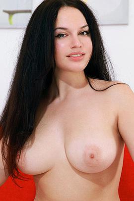Marisa Nicole