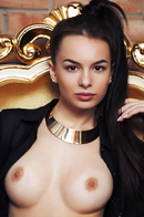 Beauty Russian Dream Babe Debora A