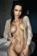 Ukrainian Beauty Angelina Petrova